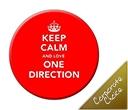 Button Badges 35mm