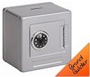 Money Box / Novelty Safes