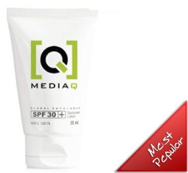 35mL Sunscreen Tubes