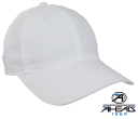 Ahead Midfit Smooth Lightweight Tech Golf Caps