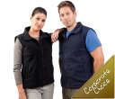 Alpine Vests