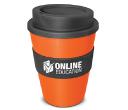 Avalon Eco Cups