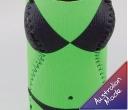 Bikini Coolers