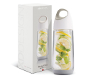 Bopp Fruit Infuser Bottles