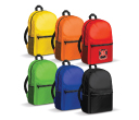 Branded Backpacks