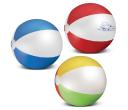 Branded Beach Balls - 36cm