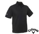 Callaway Chev Polo Shirts