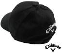 Callaway Corporate Golf Caps