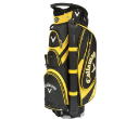 Callaway Forrester Cart Golf Bag