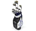 Callaway Warbird Golf Club Set