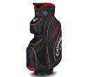 Callaway Chev Org Cart Golf Bag