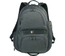 Case Logic Berkeley Laptop Backpacks