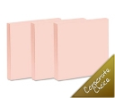 Coloured Sticky Notes 125 mm x 75 mm
