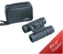 Compact Professional Binoculars