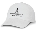 Company Hats with Logo