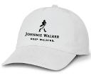 Company Hats with Logo
