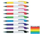 Conifer Pens
