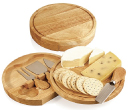 Corporate Cheese Sets