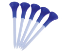 Cushion Golf Tees