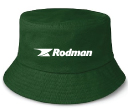 Custom Bucket Hats