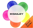 Daisy Highlighters