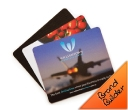 Deluxe Mouse Mats