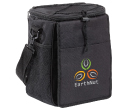 Dundee 3pcs BBQ & Cooler Bag Sets
