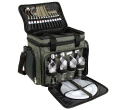 Eastbourne Picnic Bag with Cooler