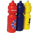 Silverstream Water Bottles