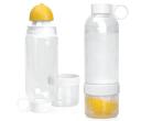 Fruit Infusfer Water Bottle