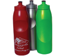 Gripper Water Bottles