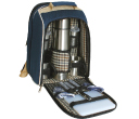 Howick Thermo Picnic Packs
