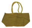 Jute Market Bags