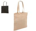 Kelson Jute Bags
