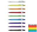 Kelston Pens