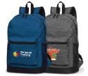 Kirwan Backpacks