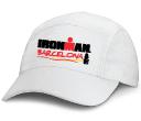 Lightweight Running Caps