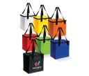 Medium Size Cooler Bags