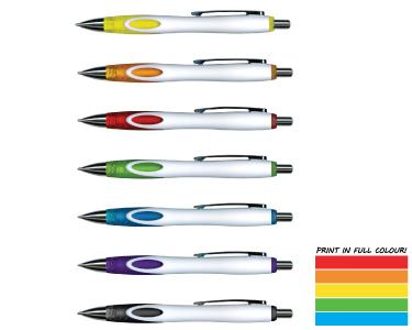 Middlemore Pens