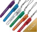 Mobile Mate Pens