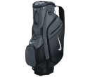 Nike Sport Cart Golf Bag
