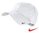 Nike Tech Golf Caps