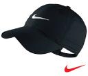 Nike Tech Swoosh Golf Caps