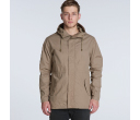 AS Colour Nomad Parka Jackets