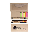 Note Holder Sets with Pen