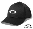 Oakley Ellipse Golf Caps