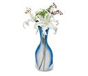 PET Flower Vases