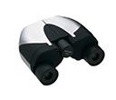 Panaview Binoculars