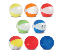 Promotional Beach Balls - 20cm