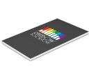 Reflex Notepad - Medium